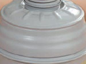 Protectie respiratorie/ Filtrare
