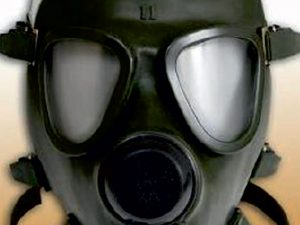 Filtre / Carbon activ / Echipamente de protectie respiratorie