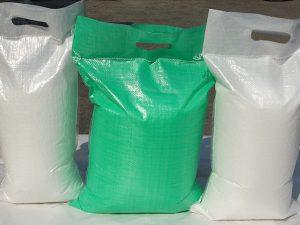 Polyethylene ( LDPE / HDPE ) packaging film / construction foil / agriculture film / plastic bag