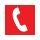 comanda telefonica Romcarbon