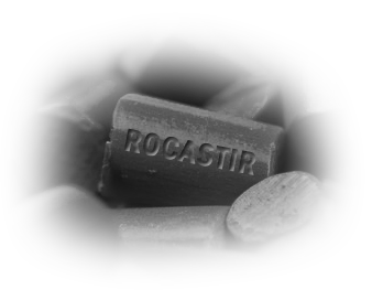 Plastic reciclat / compound / regranulate